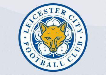 Camisetas del Leicester City (Puma)