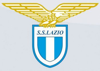 Camisetas de la Lazio (Macron)