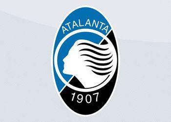 Camisetas del Atalanta (Nike)