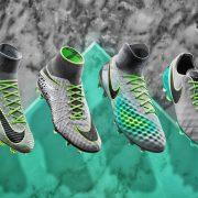Nuevo Elite Pack | Foto Nike