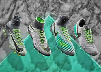 Nuevo Elite Pack   Foto Nike