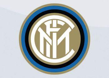 Camisetas del Inter (Nike)