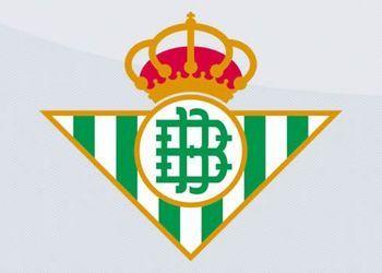 Camisetas del Real Betis (Adidas)