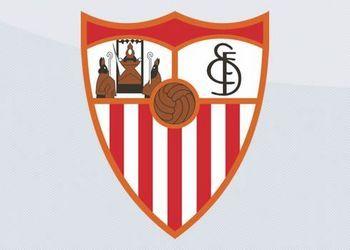 Camisetas del Sevilla (New Balance)