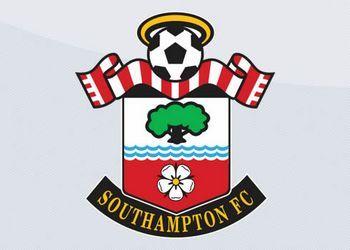 Camisetas del Southampton (Under Armour)