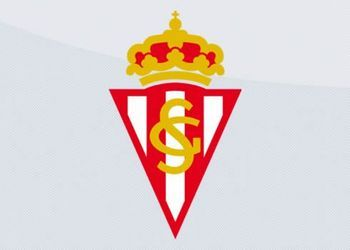Camisetas del Sporting de Gijón (Nike)