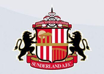 Camisetas del Sunderland (Adidas)