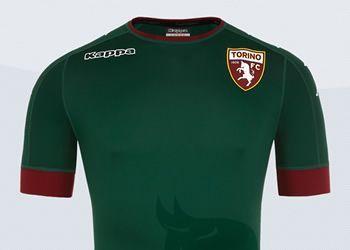 Camiseta de arquero | Imagen Web Oficial