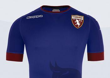 Tercera camiseta | Imagen Web Oficial