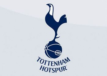 Camisetas del Tottenham (Under Armour)