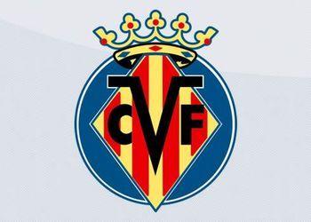 Camisetas del Villarreal (Joma)