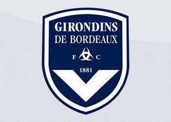 Camisetas del Bordeaux (Puma)