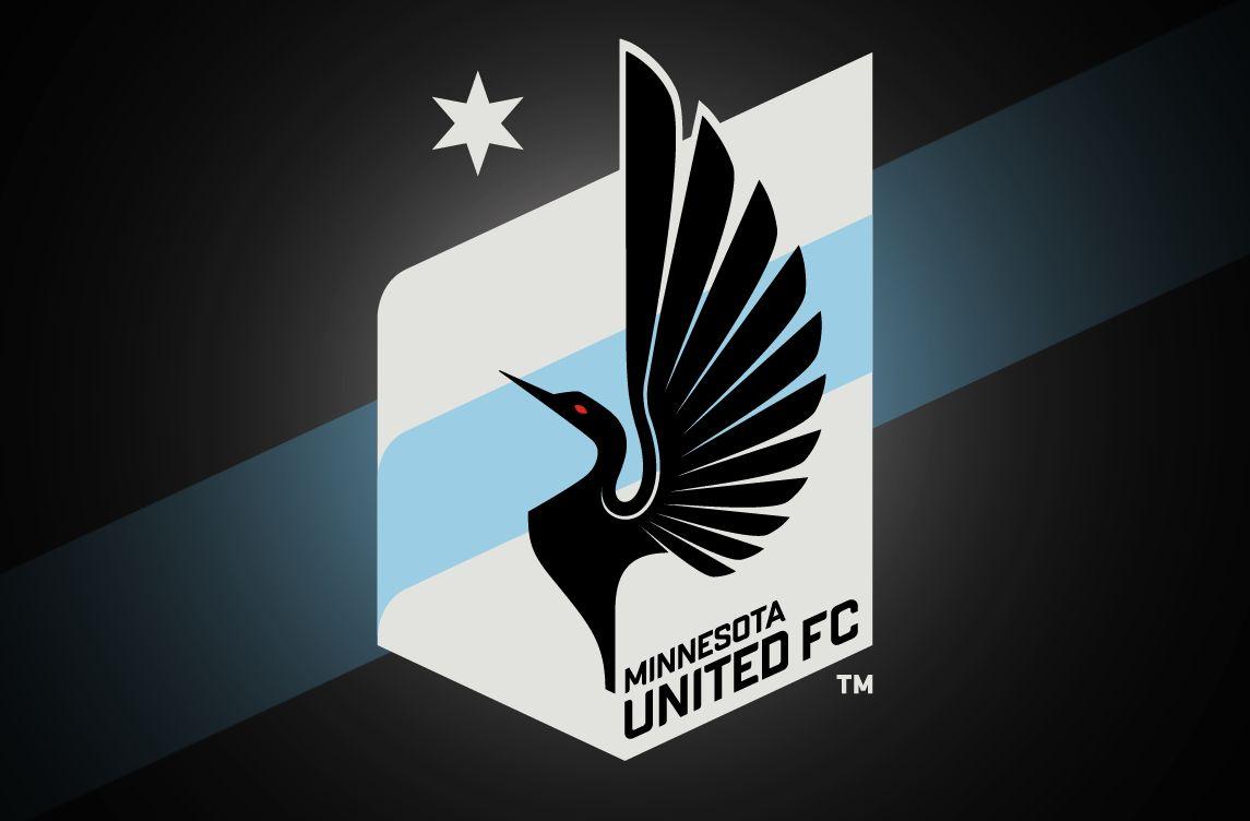 Escudo oficial del club | Foto Web Oficial
