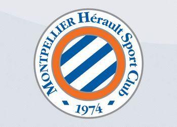 Camisetas del Montpellier (Nike)
