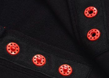 Tercera camiseta del OG Nice | Foto Web Oficial