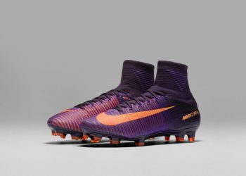Floodlights Pack Mercurial Superfly V | Foto Nike