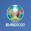 Asi luce el logo de la EURO 2020   Foto UEFA