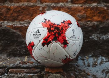 Nuevo balón Krasava | Foto Adidas