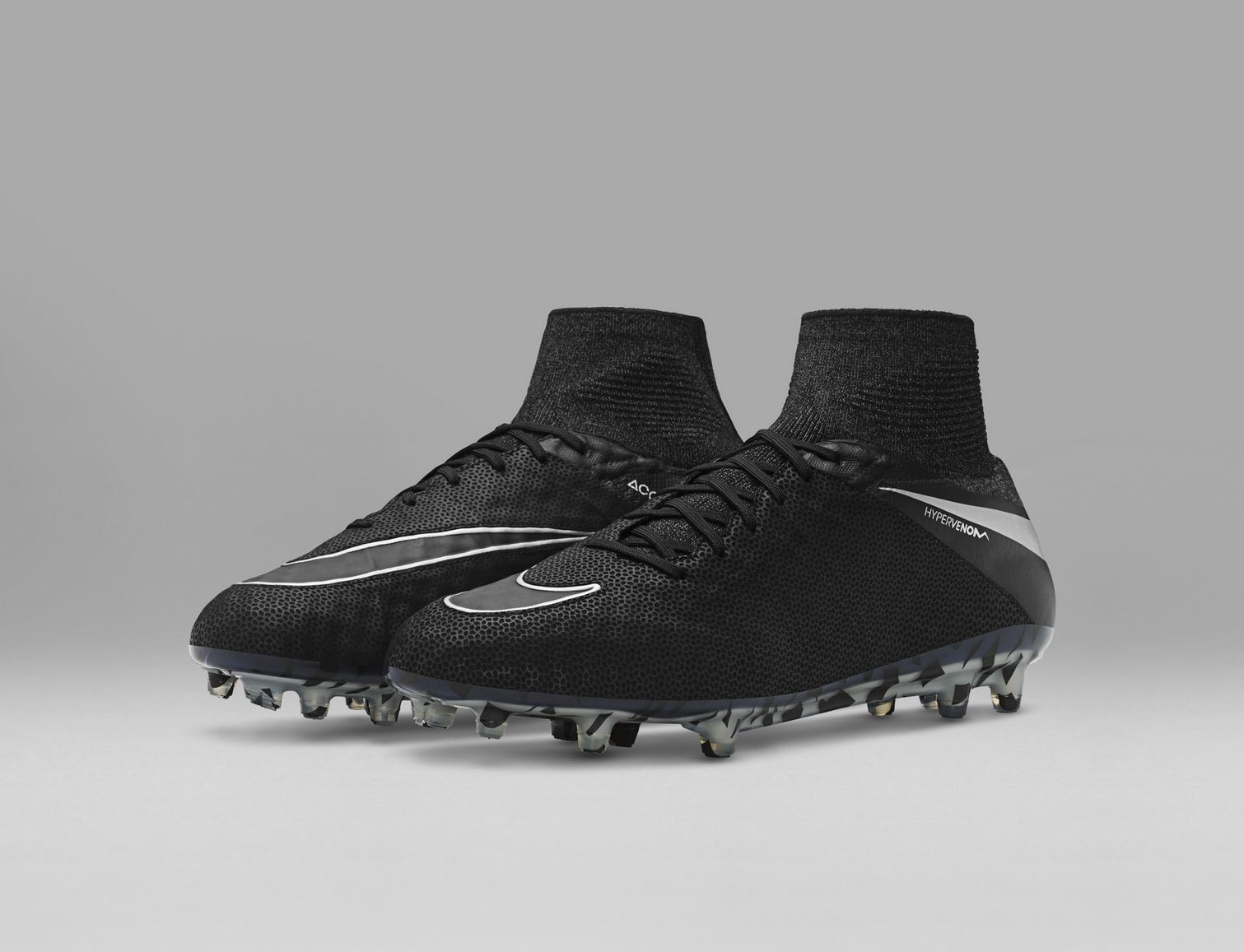 "Hypervenom Phantom ""Tech Craft"" 