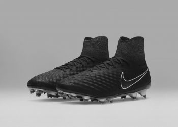 "Magista Obra ""Tech Craft"" 