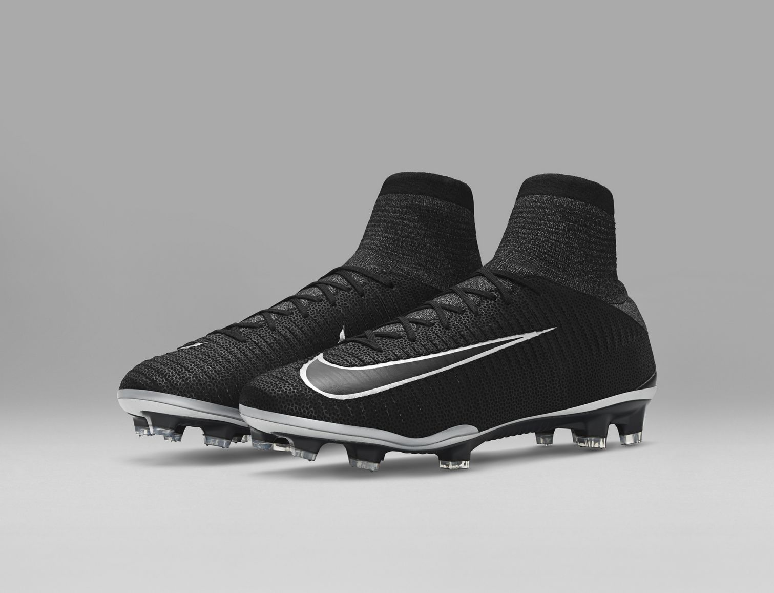 "Mercurial Superly ""Tech Craft"" 