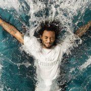 Marcelo con la equipación especial | Foto Adidas