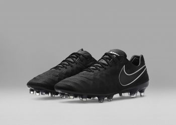"Tiempo Legend ""Tech Craft"" 