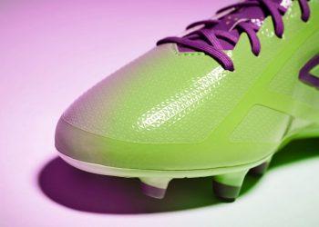 Nuevos colores para los Velocita | Foto Umbro