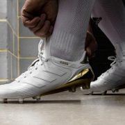 Nuevos Copa Crowning Glory | Foto Adidas