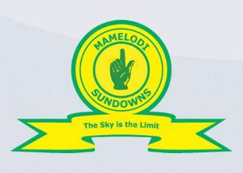 Camisetas del Mamelodi Sundowns de Sudáfrica (Puma)