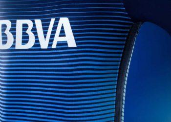 Nueva camiseta de Boca | Imagen Web Oficial