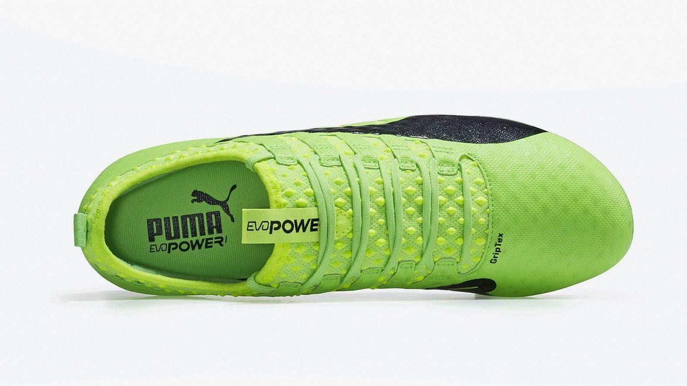 Puma 2017 Botines