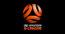 Nuevo logo de la A-League   Foto Web Oficial