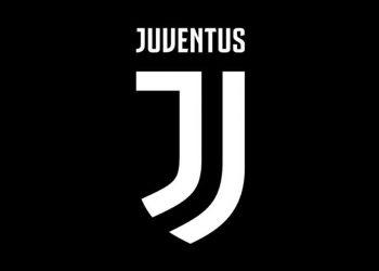Nuevo logo de la Juventus   Foto Web Oficial