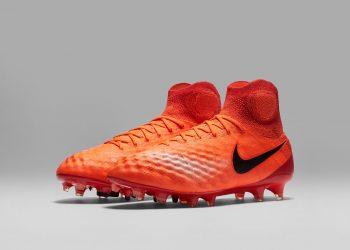 Magista Obra | Foto Nike