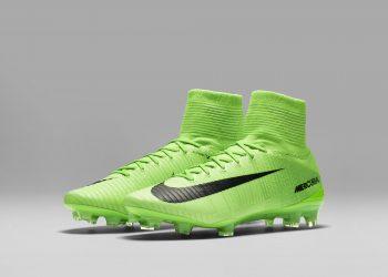 Mercurial Superfly | Foto Nike