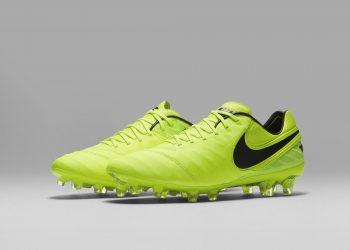 Tiempo Legend 6 | Foto Nike