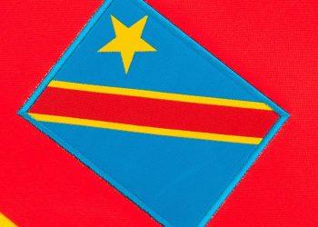 Camiseta titular de la RD del Congo | Foto O'Neills