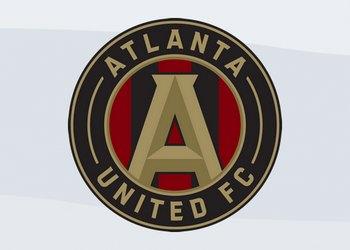 Camisetas de Atlanta United FC (Conferencia Este)