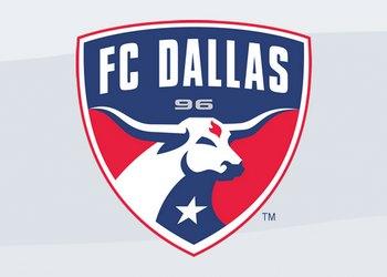 Camisetas de Dallas FC (Conferencia Oeste)
