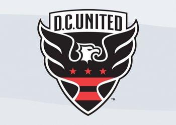 Camisetas de D.C United (Conferencia Este)