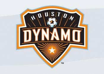 Camisetas de Houston Dynamo (Conferencia Oeste)