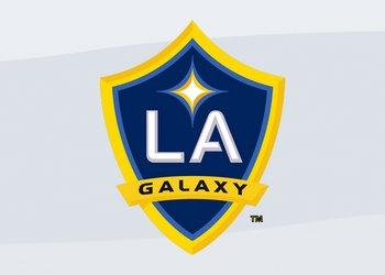 Camisetas de Los Angeles Galaxy (Conferencia Oeste)
