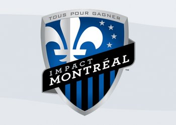 Camisetas de Montreal Impact (Conferencia Este)