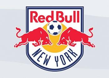 Camisetas de New York Red Bulls (Conferencia Este)