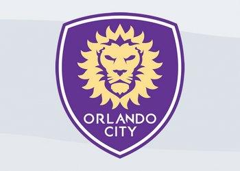 Camisetas de Orlando City (Conferencia Este)