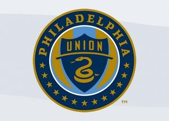 Camisetas de Philadelphia Union (Conferencia Este)