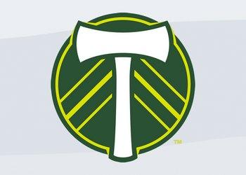Camisetas de Portland Timbers (Conferencia Oeste)