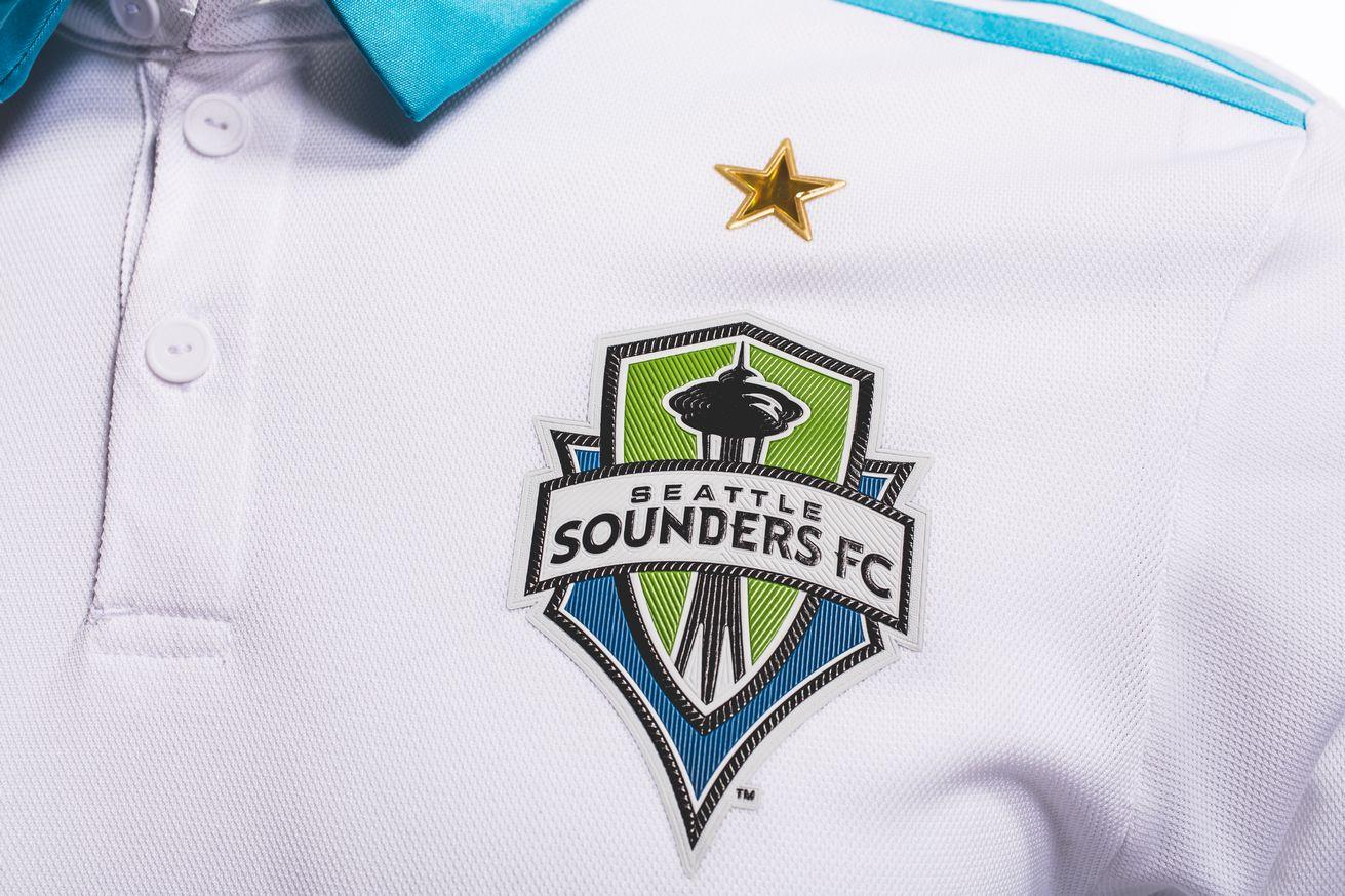 El campeón Seattle lucirá la estrella dorada | Foto Web Oficial