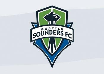 Camisetas de Seattle Sounders (Conferencia Oeste)